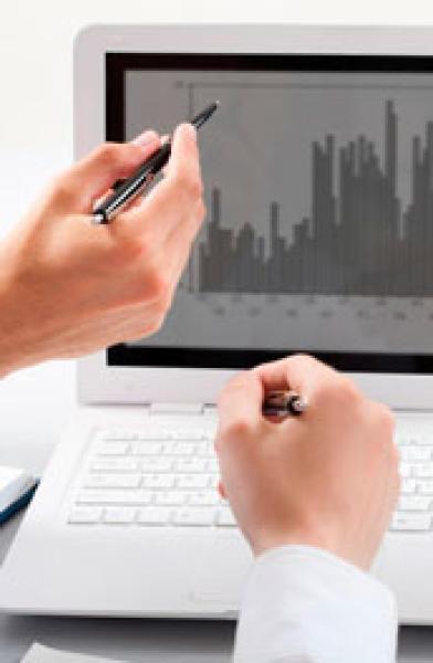 Venta consultiva para equipos de alto rendimiento