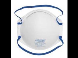 Respirador R10 N95 Jackson Safety