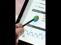 Análisis de datos para el monitoreo y mejora de procesos / Curso