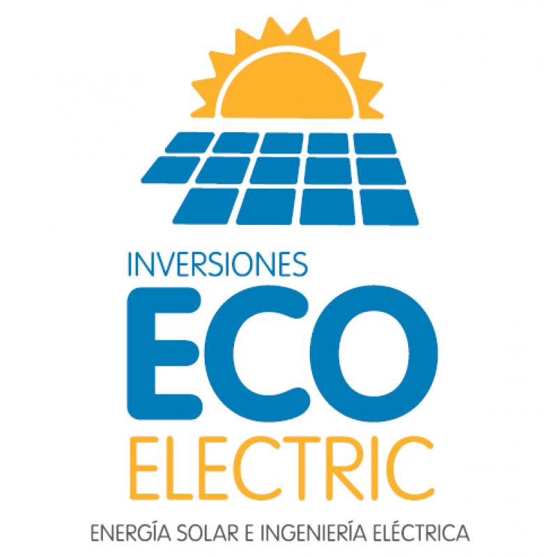 Inversiones Ecoelectric Sas Construyored