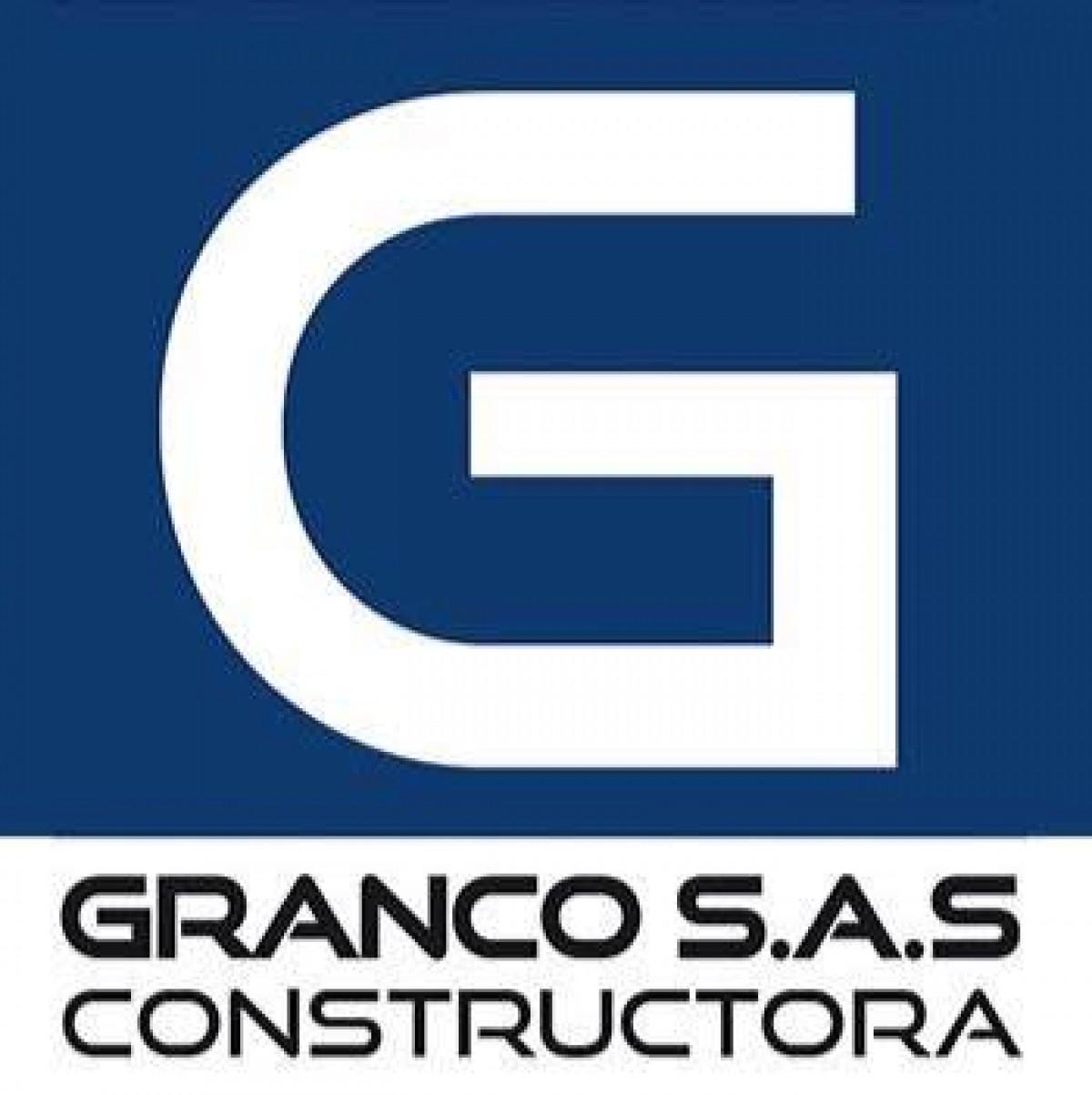 Constructora granco sas construyored for Constructora
